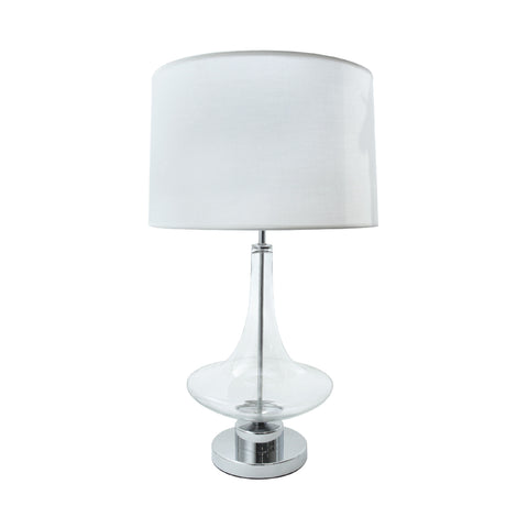 Tropica Table Lamp - A
