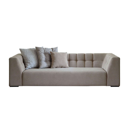 3 seat stylish sofa