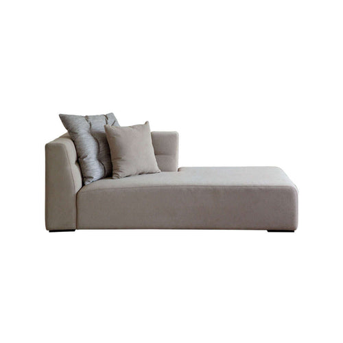 daybed stylish sofa