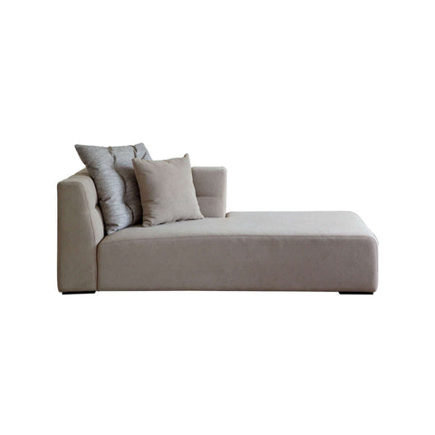Calla Daybed