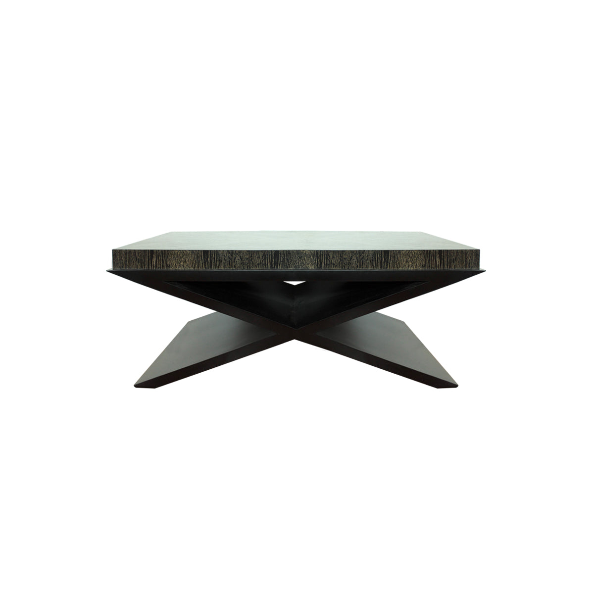furniture jakarta furniture bali furniture surabaya coffee table dekoruma meja