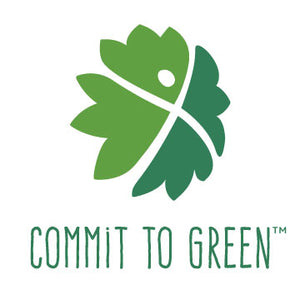 Commit to Green™