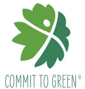 Commit to Green®