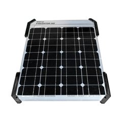 Predator 50 Solar Panel by Inergy