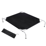 Pet Dog Cat Trampoline Hammock Bed Extra Large