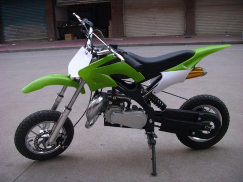 YH-XY-49cc Off-road vehicle