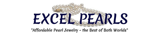 Excel Pearls Coupons