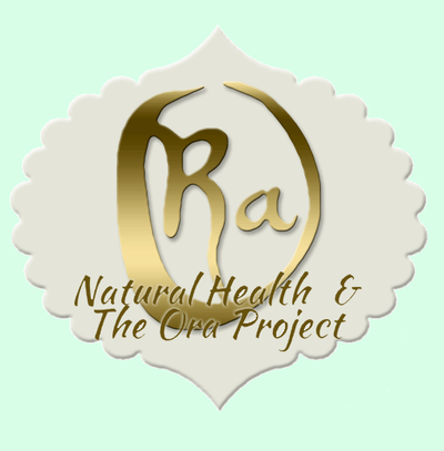 Ra Ora Natural Health