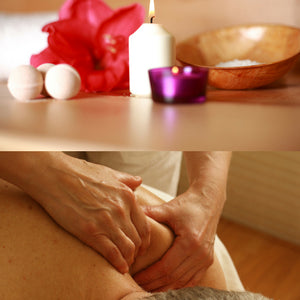 Learn to Massage Workshop
