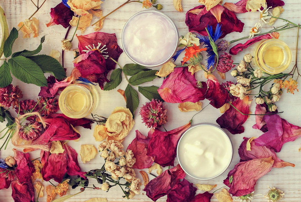 5 DIY Beauty Products You Need To Try
