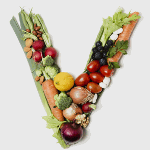 How to Optimize Protein With a Vegan Diet
