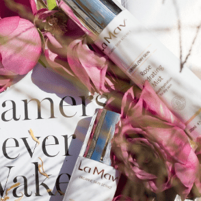 Why And How To Use Face Mists