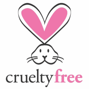 Why You Should Choose Cruelty Free