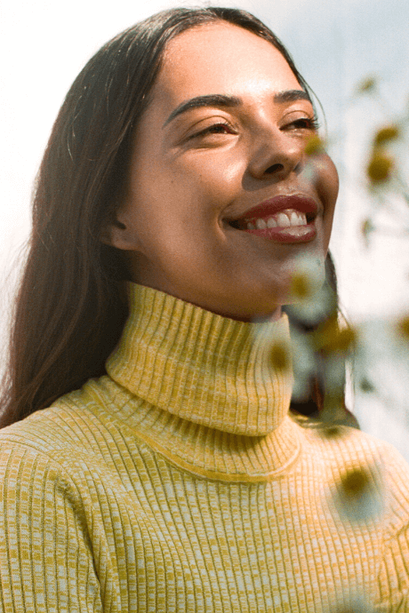10 tips for healthy skin this winter