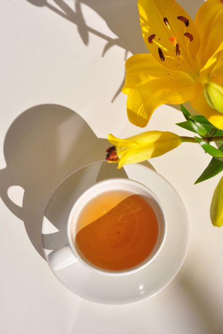 4 Ayurvedic Anti-Ageing Secrets to Supercharge Your Skin