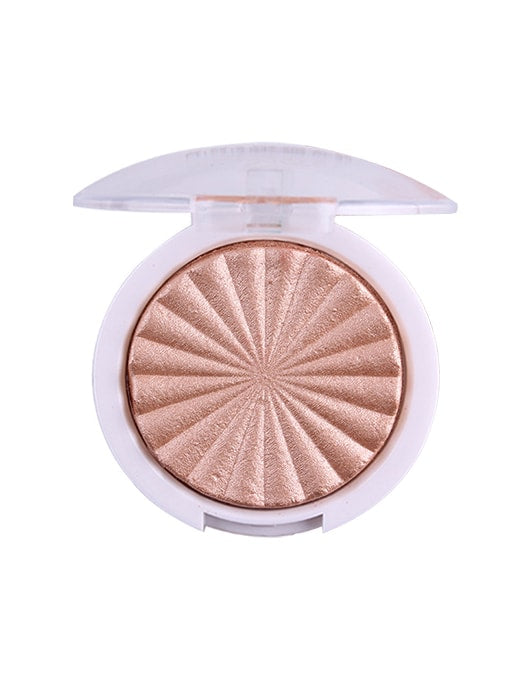 Miss Rose Solid Color Highlighter