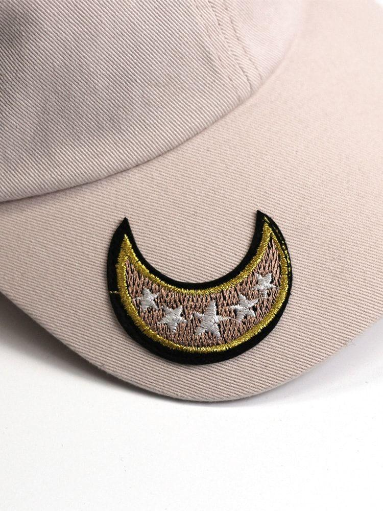 Cloe Couture Moon Hat
