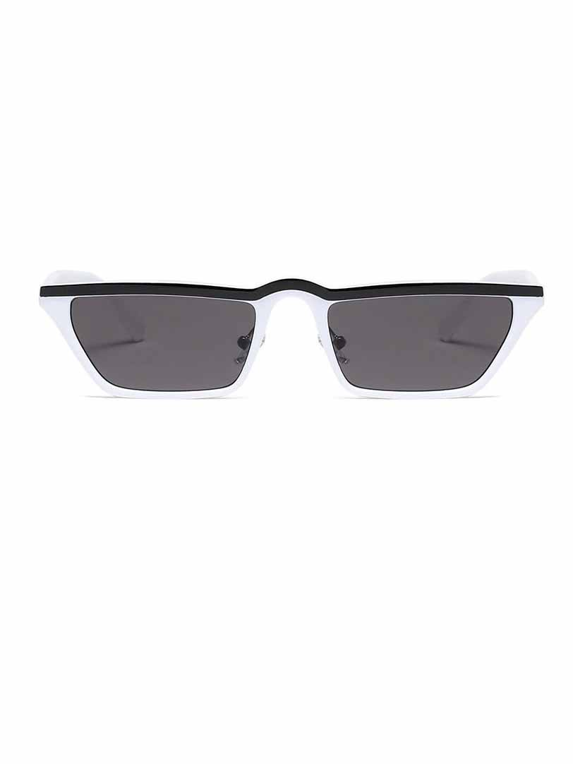Cool Small Frame Sunglasses – WhatsMode