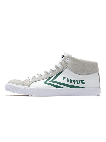Hollow Out Round Toe Sneakers