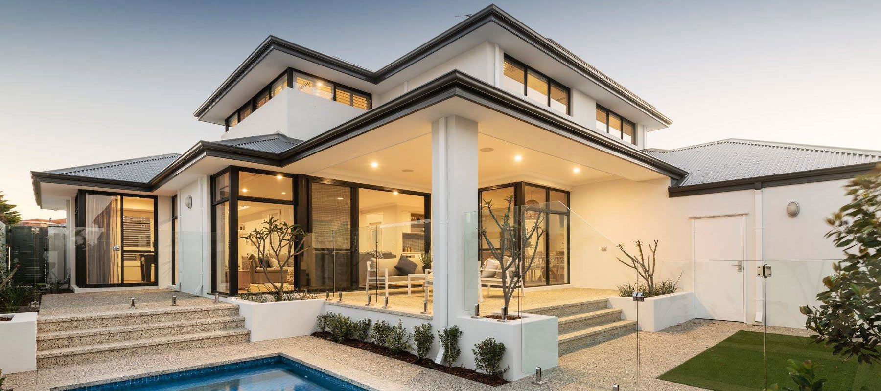 Miraculous Intelligent Home Perth Wiring Cloud Oideiuggs Outletorg