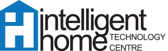 Intelligent Home Technology Centre