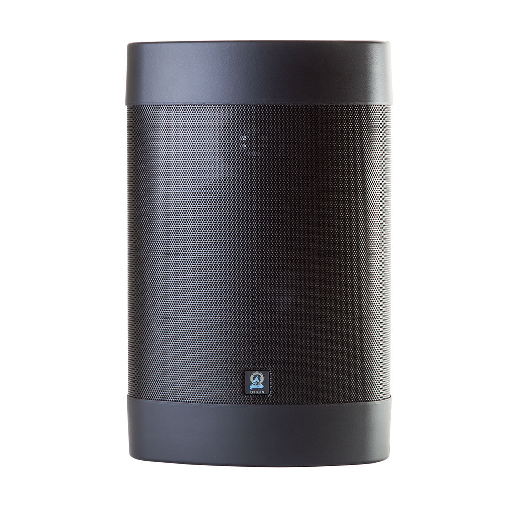 Origin Acoustics OS57 On-Wall Outdoor Loudspeaker (Pair)