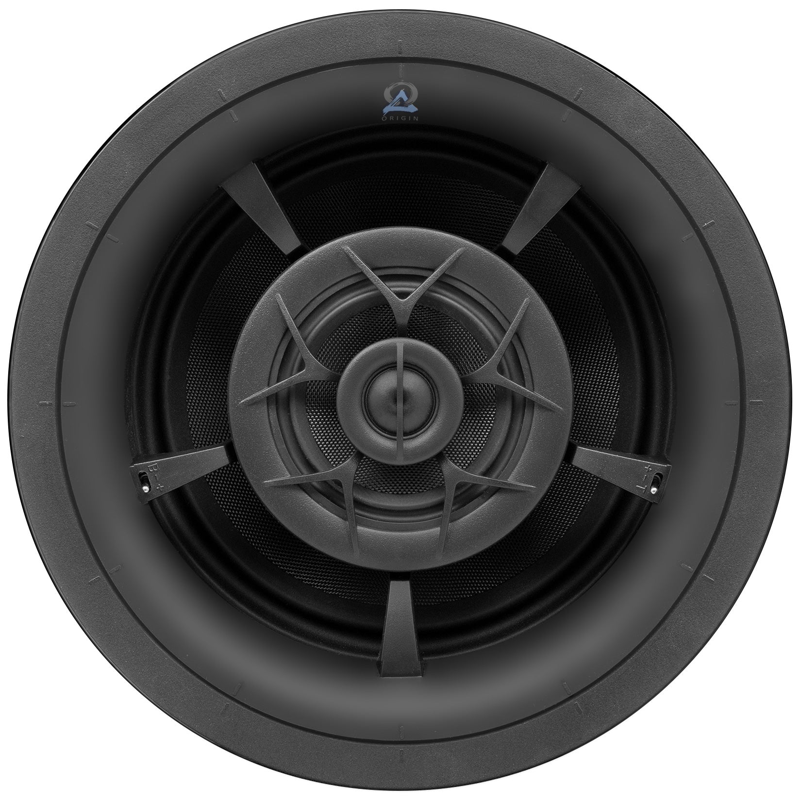 Origin Acoustics D87 In-Ceiling Loudspeaker (Pair)