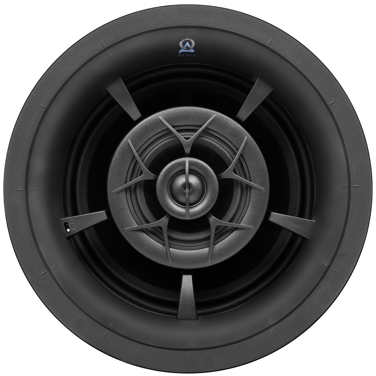 Origin Acoustics D85 In-Ceiling Loudspeaker (Pair)