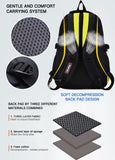 Children's Waterproof Backpack