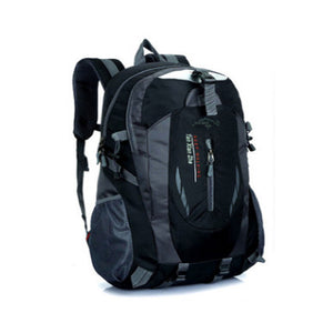 High Quality Waterproof Backpack