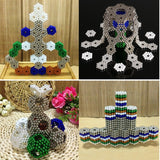 DIY Magnetic Neo Puzzle Balls (216pcs 3mm )