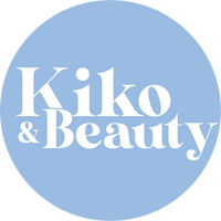 Kiko & Beauty
