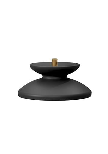Accessories - Prime Suction Cup