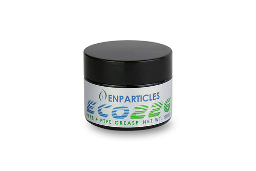 ECO226 PFPE / PTFE Grease
