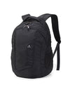 PORTARIS, Backpack, black - Swiza