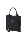 HANDIG, LW Shopper, black - Swiza