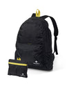 AMATA, LW Backpack, CarPostal. - Swiza