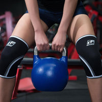 lifting knee sleeves