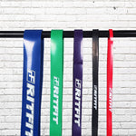 RitFit Pull Up Assist Bands RitFit