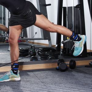 Ankle-Strap-Workout (2)