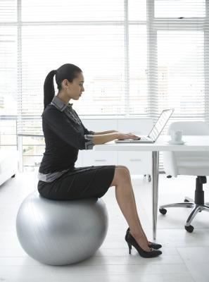 stability-ball-desk-photo