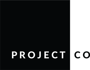 Project Co
