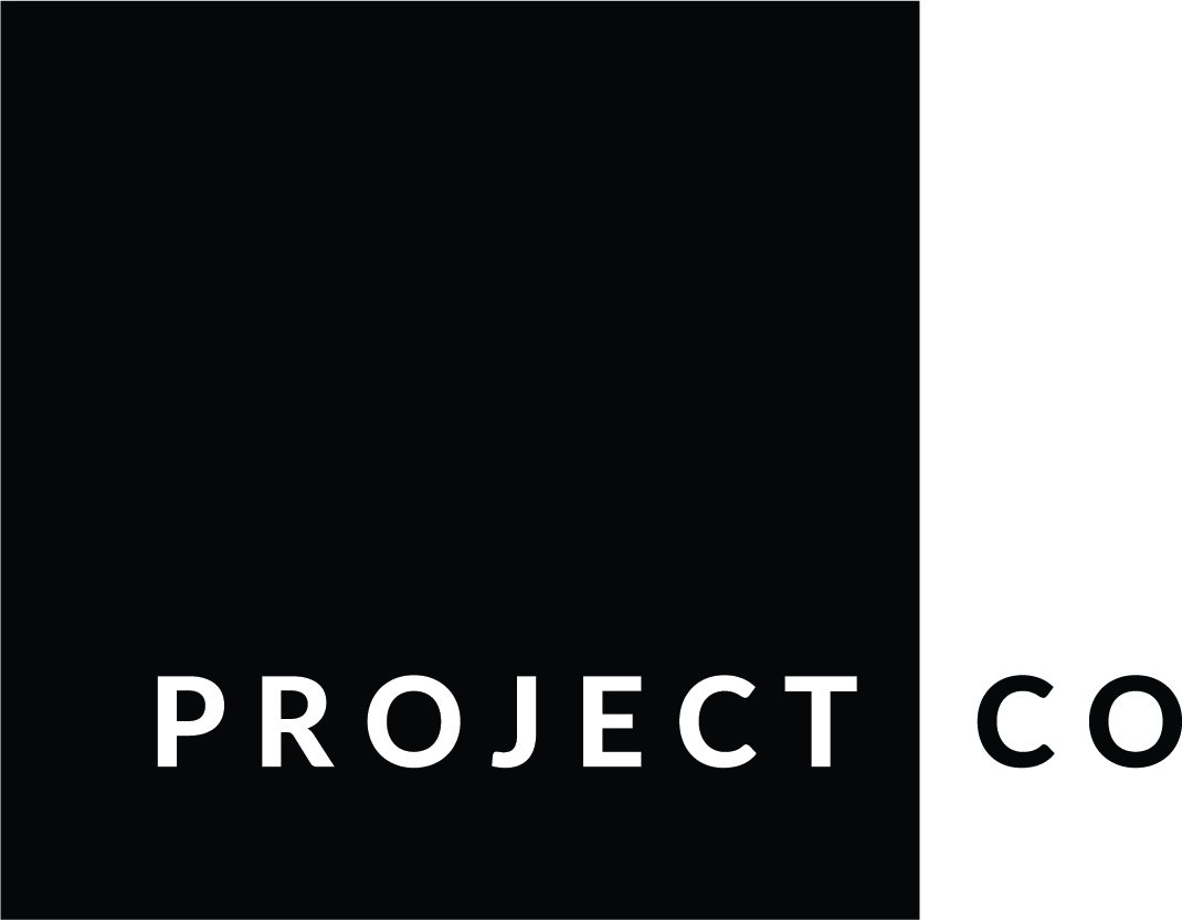 Project CO.