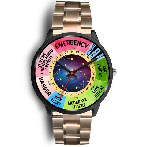 Image of AZWorld-Fantastic™ Watches