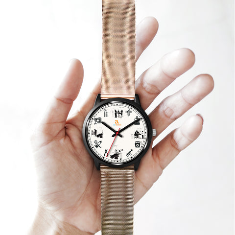 Image of AZWorld-Dental™ Watches