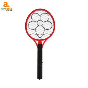Portable Electric Insect Swatter - M2