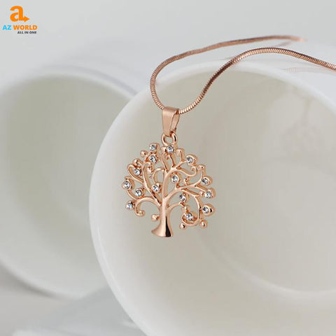 TREE IF LIFE, PENDANT, NECKLACES, NECKLACE, JEWELRY & WATCHES, JEWELRY GIFT, JEWELRY, CELTIC TREE OF LIFE, ACCESSORIES, CELTIC, CELTIC TREE