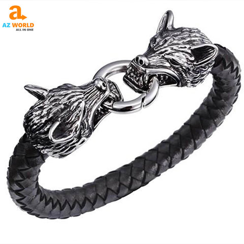 vikings, viking, sweden, stainless steel, norway, norse viking, Iceland, finland, denmark, BRACELET, bracelets, bangles, bangle, Az World Store