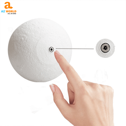 akito, Az World Store, bedroom, for bedroom, Home & Garden, home accessories, home decor, home decoration, HOME DECORS, Moon Lamp, Moon Lamps, NEW ZEALAND, New Zealand It's Where Story Begin Moon Lamp, NEW ZEALANDER