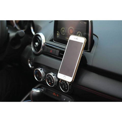Image of Stinger 3in1 Car Vent Mount Emergency Survival Tool
